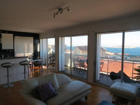 Ma premi re location appartement clermont ferrand - Location studio clermont ferrand meuble ...