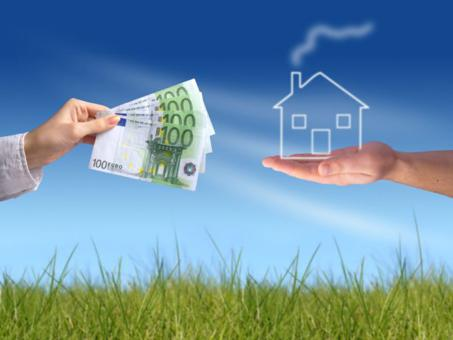 achat-immobilier-1.jpg