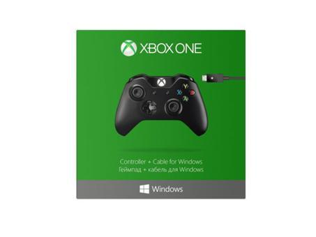 images2xbox-one-10.jpg