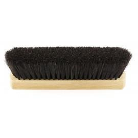 brosse a chaussure