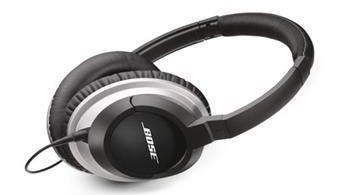 cable casque bose ae2