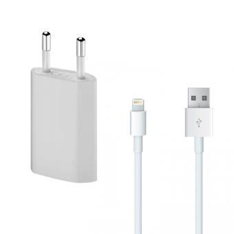 cable chargeur iphone 5s