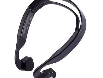 casque bluetooth 4.0