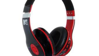 casque bluetooth promotion