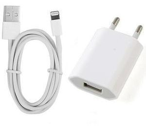 chargeur iphone 5s pas cher