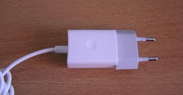 chargeur moto g