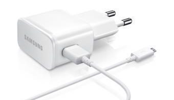 chargeur samsung a3
