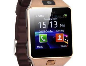montre bluetooth samsung