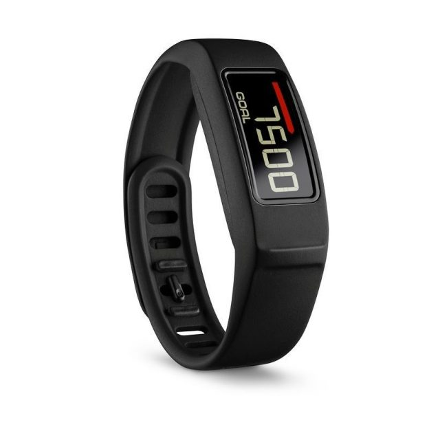 montre fitness garmin