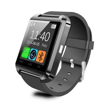 montre samsung android