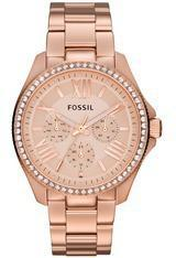 montres femme fossil