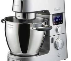 offre cooking chef