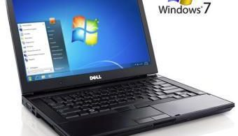 ordinateur portable dell e6400