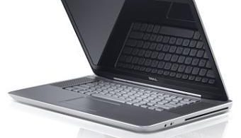 ordinateur portable dell i7