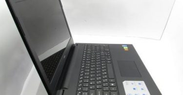 ordinateur portable dell inspiron 15 3000