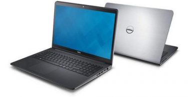 ordinateur portable dell inspiron 17 serie 5000