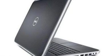 ordinateur portable dell inspiron 17r