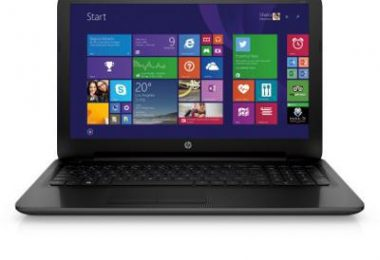 ordinateur portable hp 250 g4
