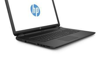 ordinateur portable hp notebook