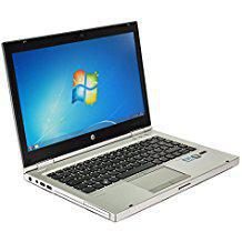 ordinateur portable hp windows 7