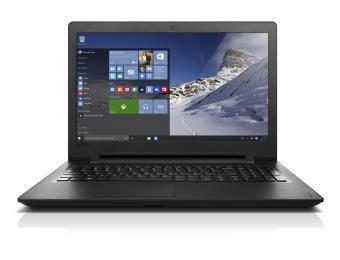 ordinateur portable lenovo 110-15acl
