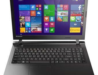 ordinateur portable lenovo b50 10