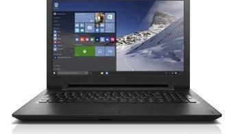 ordinateur portable lenovo ideapad 110
