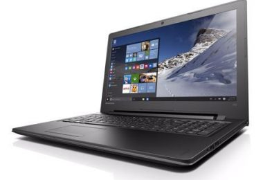 ordinateur portable lenovo ideapad 300-15isk