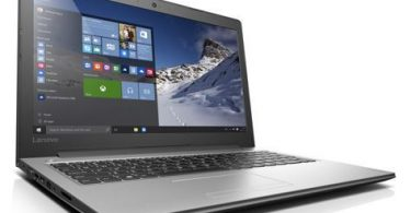 ordinateur portable lenovo ideapad 310-15ikb