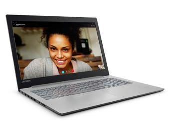 ordinateur portable lenovo ideapad 320-17ikb