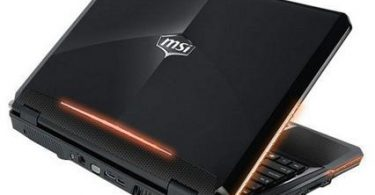 pc portable gamer i7