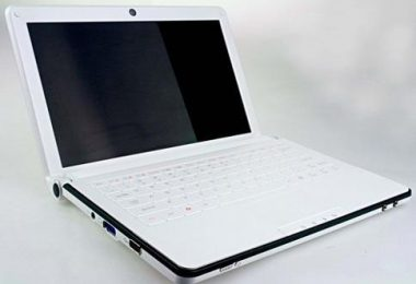 pc portable netbook