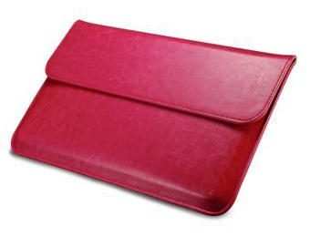 pochette macbook air 13 pouces