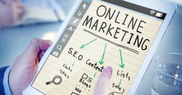 conseil en webmarketing